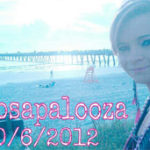 Boobsapalooza 2012 and the Jax Beach Pier