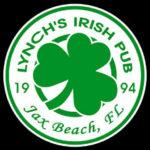 Lynch's Irish Pub - Jacksonville Beach, Florida