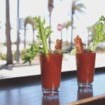 Real Bloody Marys