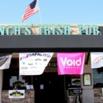 Lynch's Irish Pub - Ready for Boobsapalooza 2011