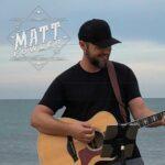 Matt Fowler