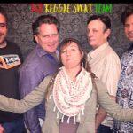 Reggae Swat Team